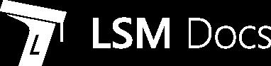 LSM Dokumentation